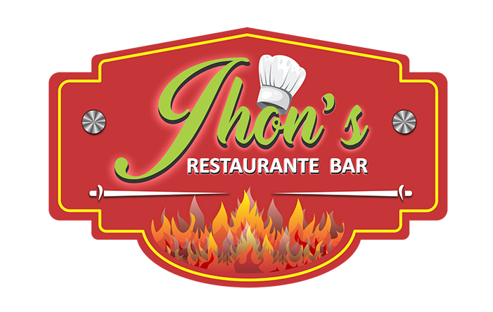 Jhon's Restaurante Bar